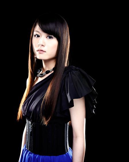 《NORN9》片尾曲将由织田香织负责演唱