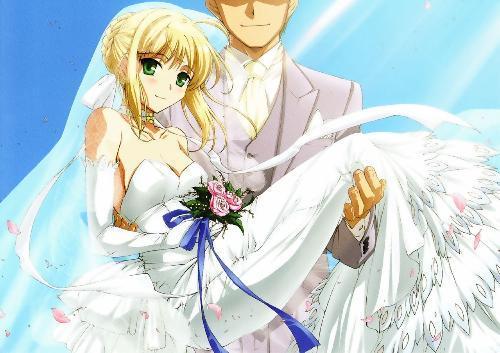 日本超三成人表示还奖学金将造成结婚困难