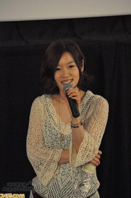 《黄昏乙女×失忆》OVA将有福利画面