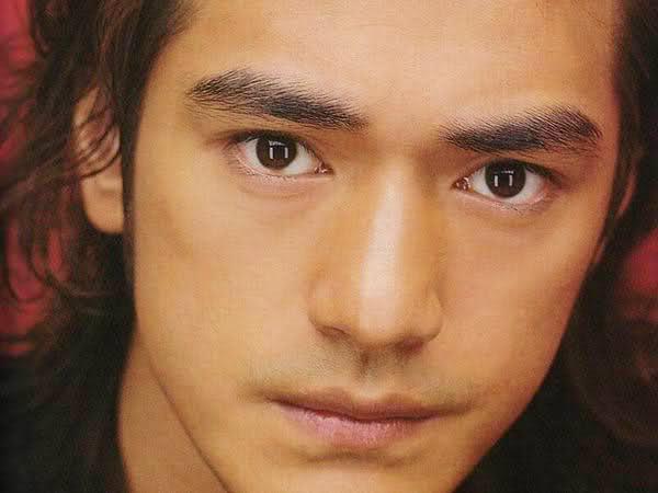 日本网友热议中国拍摄《三国无双》真人电影