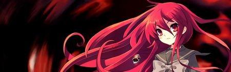 《灼眼的夏娜》第三季动画今秋开播