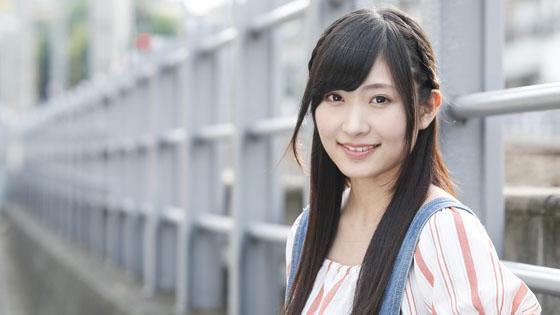 石晴香接受日本媒体采访-AcFun弹幕视频网-高铁视频视频图片