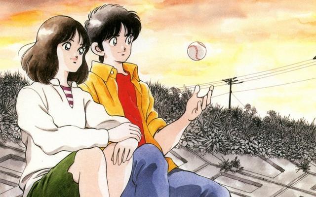 11月3日是漫画日 宅宅快把《哆啦A梦》唱起来!