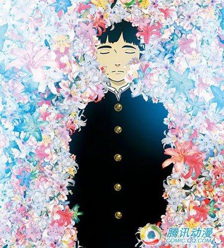 ������Ӱ[colorful]��ϸ�鱨����