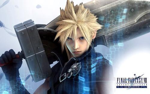 经典再现!《最终幻想7》重制版将于明年12月发售