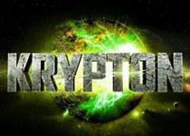 再来500部!Syfy台预订超人前传新剧《氪星》