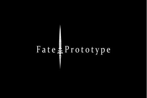 《幻想嘉年华》第3季收录Fate新章