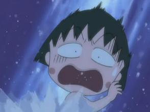 吓坏!日本小儿科太恐怖猎奇小朋友图片啥表情情况动态包图片