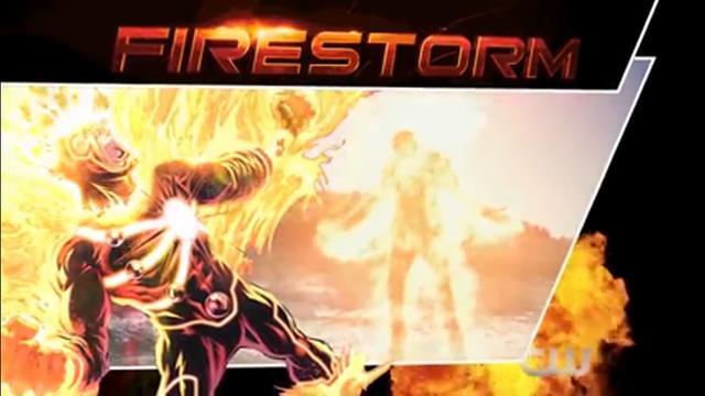 明日传奇_《明日传奇》新预告公开 超级英雄集体亮相