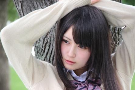 御伽猫梦与藤岛康介被爆疑似去年同居