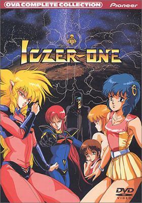 日本上世纪80年代有什么百合动画