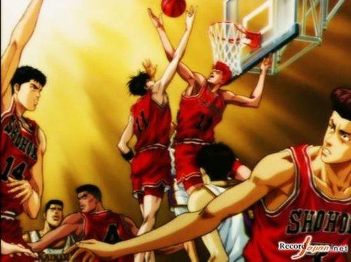 日本2011年漫画全卷销量排名公布