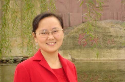 重庆高考英语试卷重庆名师第一时间点评_本地