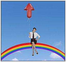做生意能发大财的16种人 - 诠释生活真谛! - 解读生命奥秘,诠释生活真谛!