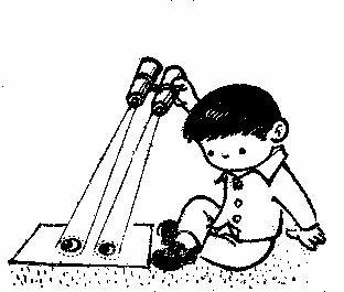 动漫 简笔画 卡通 漫画 手绘 头像 线稿 312_265