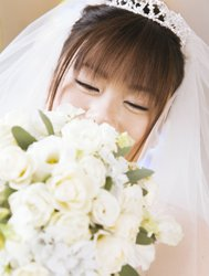 婚礼的四季滋味