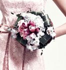 给你的婚礼支招