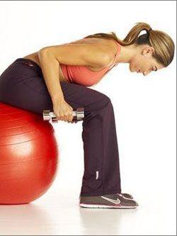 运动减肥须注意的九个细节