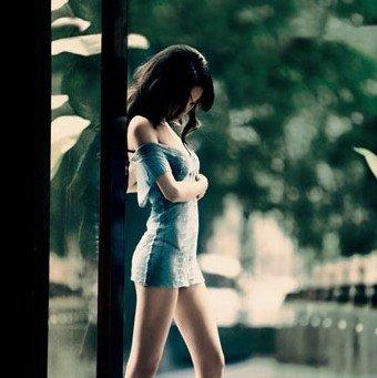 给老婆做爱爱_男人与自己不爱的女人做爱 ,会吻对方吗? 请男人回答!