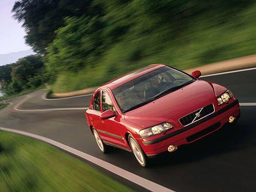 购车需知 主要的车险险种介绍及规定_用车-汽