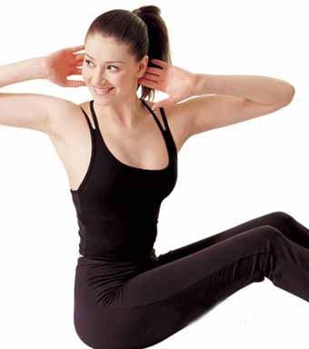 做什么运动减肥最快