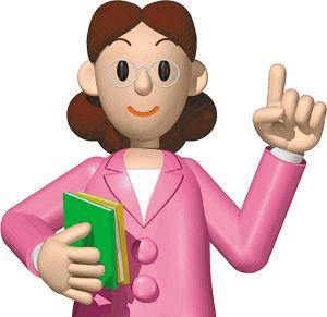 重点中小学的未婚女老师 个个都是抢手货(图)