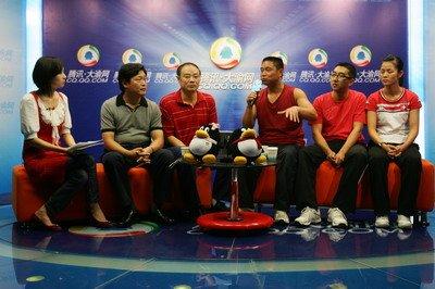 铜梁龙团队揭秘国庆表演:长百米会变色