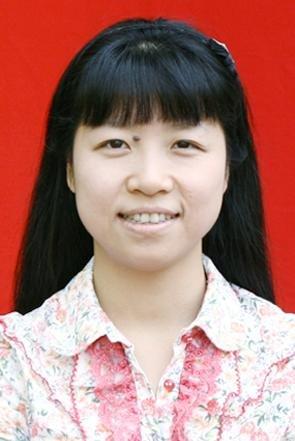 沙区市特级教师刘沙娟简介
