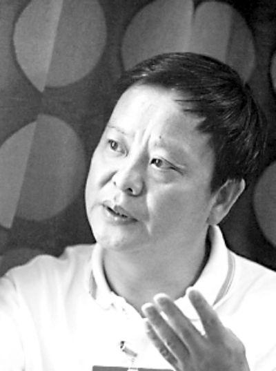 刘树生:企业兴盛理应回报社会_卢作孚新闻_大
