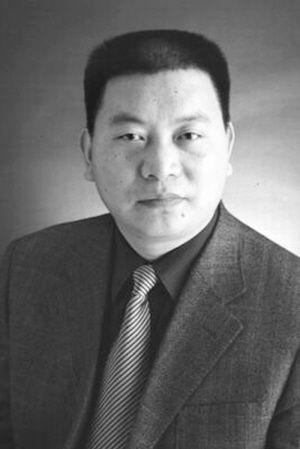 张松董事长_三国杀张松图片