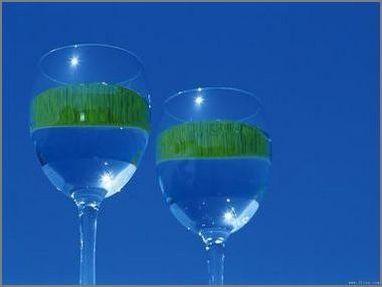 想减肥 早上第一杯水怎样喝