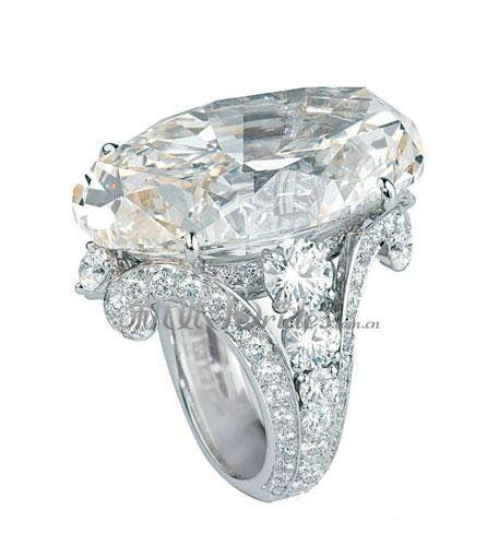 卡地亚戒指gdp407_卡地亚戒指