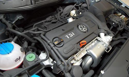 涡轮增压t_【由众泰T600涡轮增压发动机想到的涡轮保养