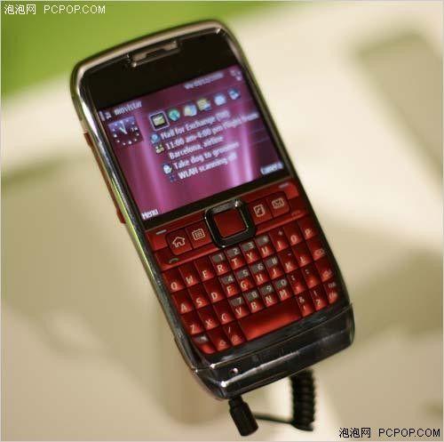 绝美诱惑色字当头!绝美女性手机