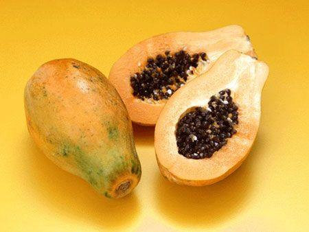 这些水果减肥期间千万别吃