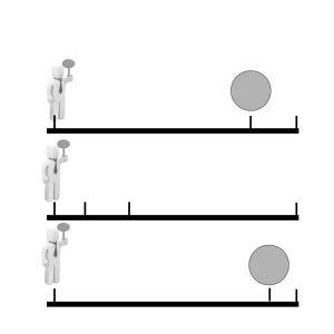公务员面试官心里8杆秤 量一量自己符合哪几条