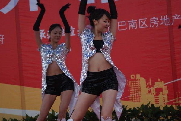美女热舞酒吧美女热舞图片美女舞蹈女生热舞