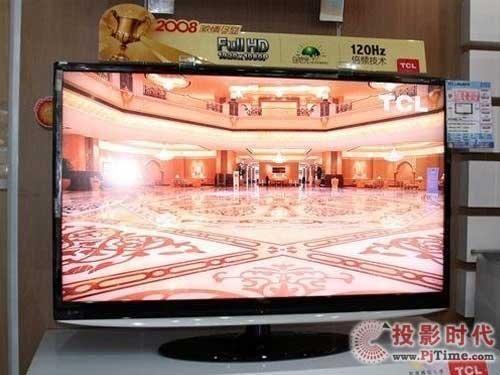 互联网平板电视导购 功能日新月异