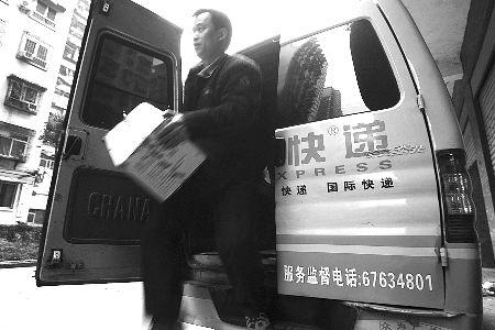 """辣椒减产价格翻番 """"椒贩""""开始蜂拥囤货(图)"""