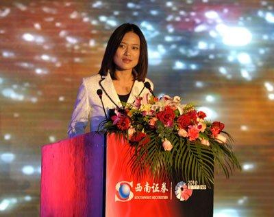 许小年:2010年中国经济将二次见底
