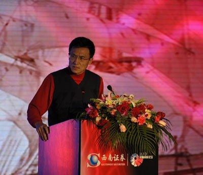 许小年:房价是中国城镇化改革最大障碍
