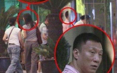 真实女友中文版下载_真实女友3去马赛克手机版