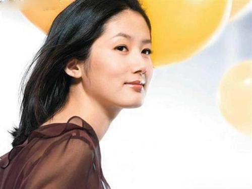 图 女星 韩国 女星 日本 女星 香港 女星 30 伊 秀 女性 ...