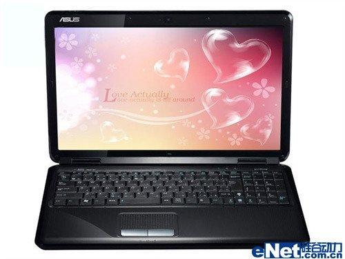 硕X66W66Ic-SL笔记本-降价看点 5000元超值本本大搜罗图片