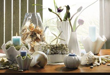 2010年家居设计流行趋势详解
