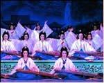 全球四大知名奢华夜总会(3)——华克山庄