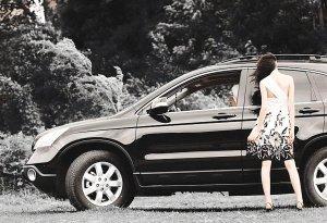2010年中国车市10大猜想 二手车迎来春天