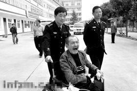 86岁囚犯服刑半世纪 不适应时代痛哭不愿出狱