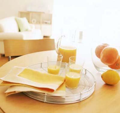 早上吃什么最有助于减肥
