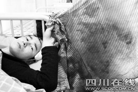 忠县男子动漫城玩老虎机3天输8万请求送分被砍死